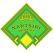 Nartsiri Residence Official Website